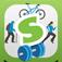 Sports_tracker_icon