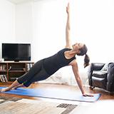 Client-landing-page-goal-flexibility