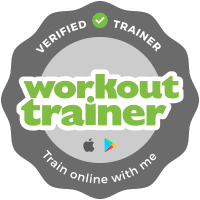 Skimble-workout-trainer-verified-trainer-badge