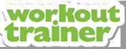 Workout_trainer_logo_184x72